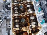 Двигатель на Toyota Camry 50 (3.5) 2GR за 700 000 тг. в Кызылорда