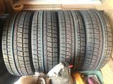 Bridgestone зимние шины за 48 000 тг. в Алматы