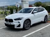 BMW X2 2019 года за 14 800 000 тг. в Алматы