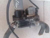 Клапана на mercedes w140.S500 за 50 000 тг. в Алматы