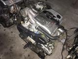 Контрактный двигатель 1MZ хайландер 4вд за 499 000 тг. в Семей