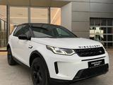 Land Rover Discovery Sport 2020 года за 25 223 000 тг. в Алматы – фото 2