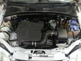 Chevrolet Niva 2015 года за 4 500 000 тг. в Караганда – фото 5