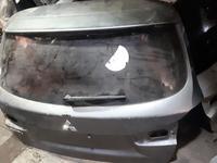 Дверь багажника за 200 000 тг. в Алматы