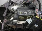 Двигатель MITSUBISHI 3G83 Контрактная| Доставка ТК, Гарантия за 221 160 тг. в Новосибирск