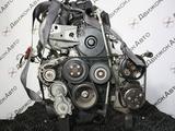 Двигатель MITSUBISHI 3G83 Контрактная| Доставка ТК, Гарантия за 221 160 тг. в Новосибирск – фото 2
