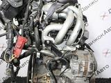 Двигатель MITSUBISHI 3G83 Контрактная| Доставка ТК, Гарантия за 221 160 тг. в Новосибирск – фото 3