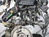 Двигатель MITSUBISHI 3G83 Контрактная| Доставка ТК, Гарантия за 221 160 тг. в Новосибирск – фото 4