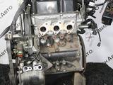 Двигатель MITSUBISHI 3G83 Контрактная| Доставка ТК, Гарантия за 221 160 тг. в Новосибирск – фото 5