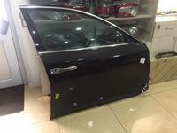 Дверь передняя правая Nissan Teana l33 за 200 000 тг. в Костанай