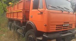 КамАЗ 2011 года за 14 500 000 тг. в Алматы – фото 3