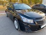 Chevrolet Cruze 2013 года за 3 400 000 тг. в Нур-Султан (Астана) – фото 4