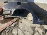 Крыло на шевроле круз за 150 000 тг. в Алматы