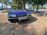 ВАЗ (Lada) 21099 (седан) 2004 года за 620 000 тг. в Актобе