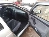 ВАЗ (Lada) 2110 (седан) 2005 года за 1 200 000 тг. в Тараз – фото 4