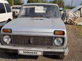ВАЗ (Lada) 2131 (5-ти дверный) 2006 года за 1 200 000 тг. в Уральск