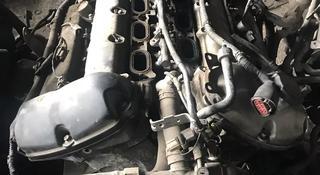 Двигатель на Ягуар S-type, 3, 0 бензин за 200 000 тг. в Алматы