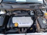 Opel Astra 1998 года за 1 350 000 тг. в Жезказган – фото 4