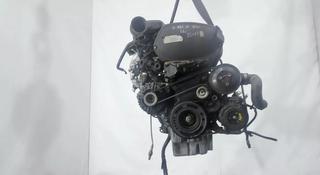 Двигатель Opel Astra H за 231 000 тг. в Нур-Султан (Астана)