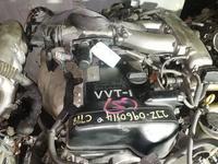 Двигатель Марк 2 за 555 тг. в Алматы