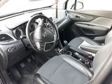 Opel Mokka 2012 года за 4 500 000 тг. в Костанай – фото 4