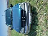 Mercedes-Benz ML 230 1999 года за 3 100 000 тг. в Отеген-Батыр