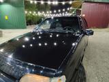 ВАЗ (Lada) 2115 (седан) 2009 года за 800 000 тг. в Тараз – фото 5