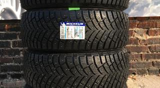 Зимние новые шины Michelin/X-ICE North 4 за 165 000 тг. в Алматы