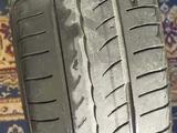 Торусы r15 шиноми новые за 120 000 тг. в Актобе – фото 2