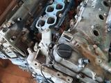 Двигатель 2 gr fe за 300 000 тг. в Талгар – фото 2