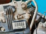 Двигатель 2 gr fe за 300 000 тг. в Талгар – фото 3