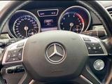 Mercedes-Benz GL 400 2014 года за 18 500 000 тг. в Нур-Султан (Астана) – фото 4
