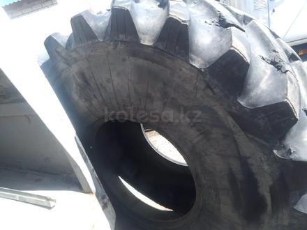 Шины от к-700, и грузовых машин за 100 000 тг. в Актобе – фото 8