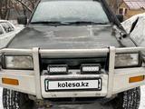 Ford Maverick 1993 года за 1 550 000 тг. в Алматы