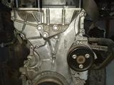 Двигатель на Мазду Трибут LF с VVTI объём 2.0 без… за 220 001 тг. в Алматы – фото 3