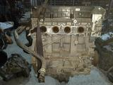 Двигатель на Мазду Трибут LF с VVTI объём 2.0 без… за 220 001 тг. в Алматы – фото 4