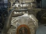 Двигатель на Мазду Трибут LF с VVTI объём 2.0 без… за 220 001 тг. в Алматы – фото 5