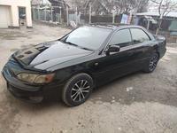 Toyota Windom 1997 года за 2 650 000 тг. в Алматы