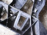 Задний центральный кронштейн крепление бампера на x6 f16 1836 за 15 000 тг. в Нур-Султан (Астана) – фото 3