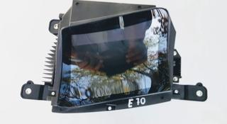 Проектор спедометра E70 за 50 000 тг. в Алматы