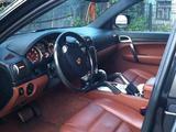 Porsche Cayenne запчасти в Алматы – фото 2