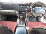 Toyota Chaser 1997 года за 2 300 000 тг. в Алматы – фото 4