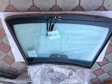 Лобовое стекло Camry 70 от полной комплектации за 150 000 тг. в Алматы