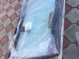 Лобовое стекло Camry 70 от полной комплектации за 150 000 тг. в Алматы – фото 2