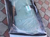 Лобовое стекло Camry 70 от полной комплектации за 150 000 тг. в Алматы – фото 4