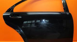 Mercedes S W221 Long Дверь задняя правая за 82 500 тг. в Алматы