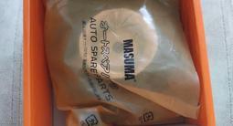 Опорная подушка за 10 000 тг. в Тараз – фото 2