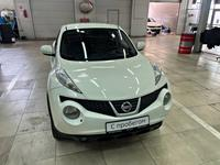 Nissan Juke 2012 года за 5 950 000 тг. в Алматы