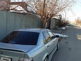 BMW 328 1997 года за 1 900 000 тг. в Алматы – фото 5