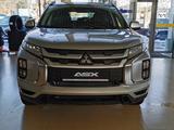 Mitsubishi ASX 2020 года за 11 990 000 тг. в Костанай – фото 2